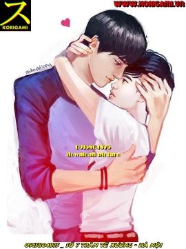 dam-my-truyen-dong-tinh-nam-va-hu-nu-korigami-0915804875-2